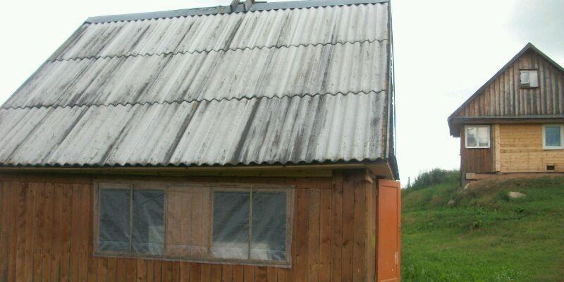 Купить дом в Великих луках - megabaz.ru