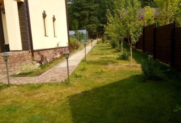Купить дом в Селе игнатово - megabaz.ru
