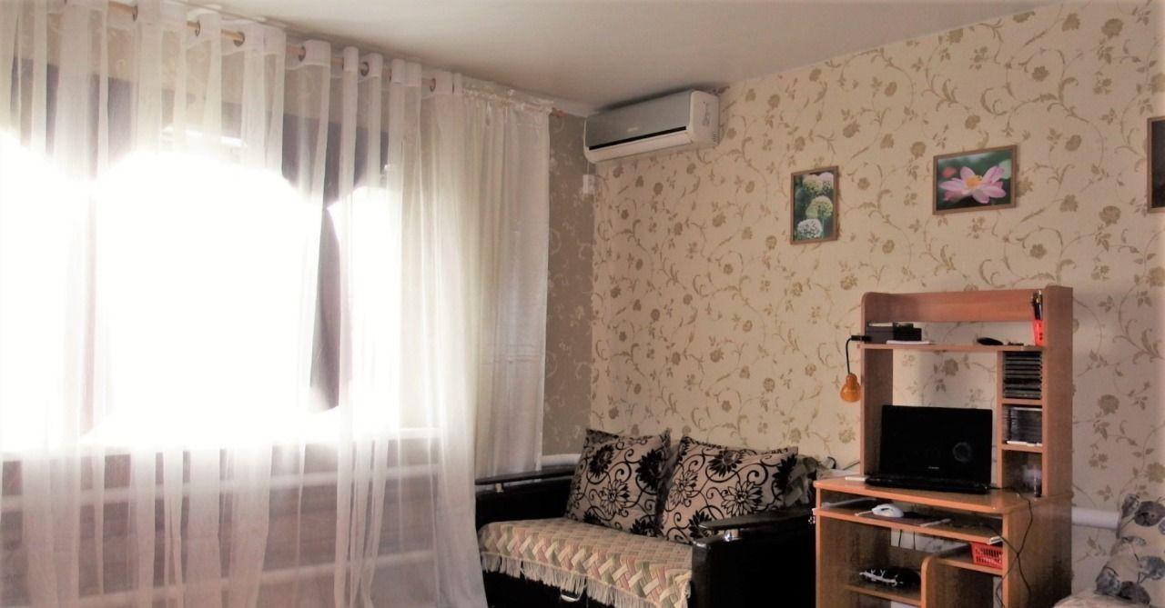 Купить дом в Поселке при станции качалино - megabaz.ru