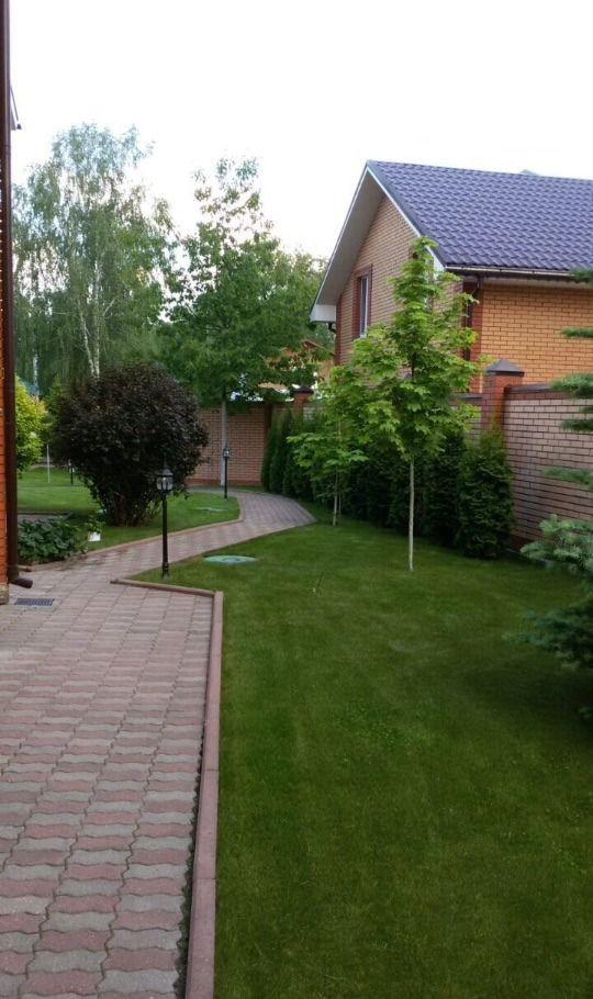 Купить дом в Деревне колотилово - megabaz.ru
