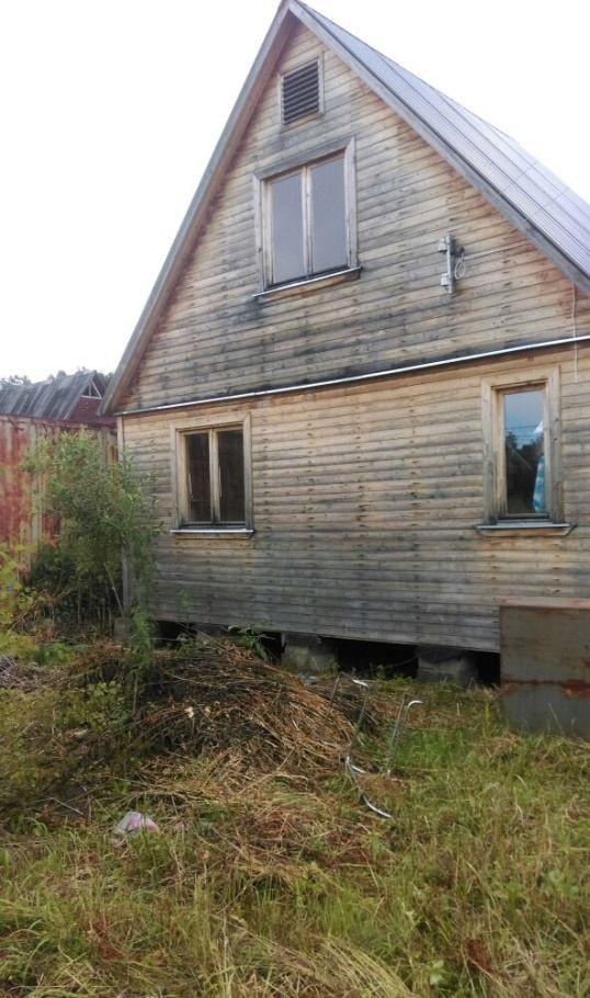 Купить дом в Деревне лепёшки - megabaz.ru
