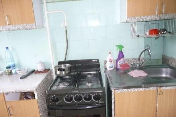 Купить двухкомнатную квартиру в Деревне яковлевское - megabaz.ru