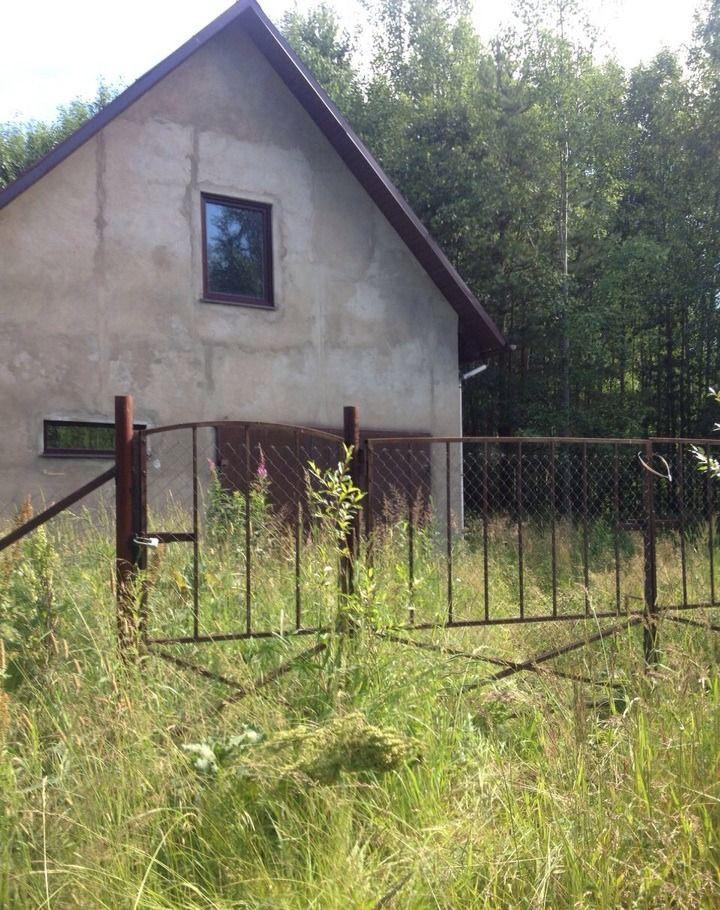 Купить дом в Кимрах - megabaz.ru