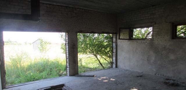 Купить дом в Хуторе буденновском - megabaz.ru