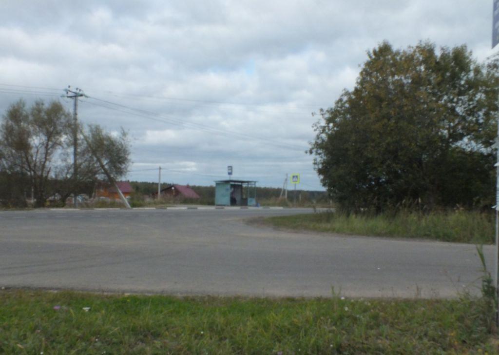 Продажа дома деревня Никулино, цена 9980000 рублей, 2021 год объявление №198381 на megabaz.ru