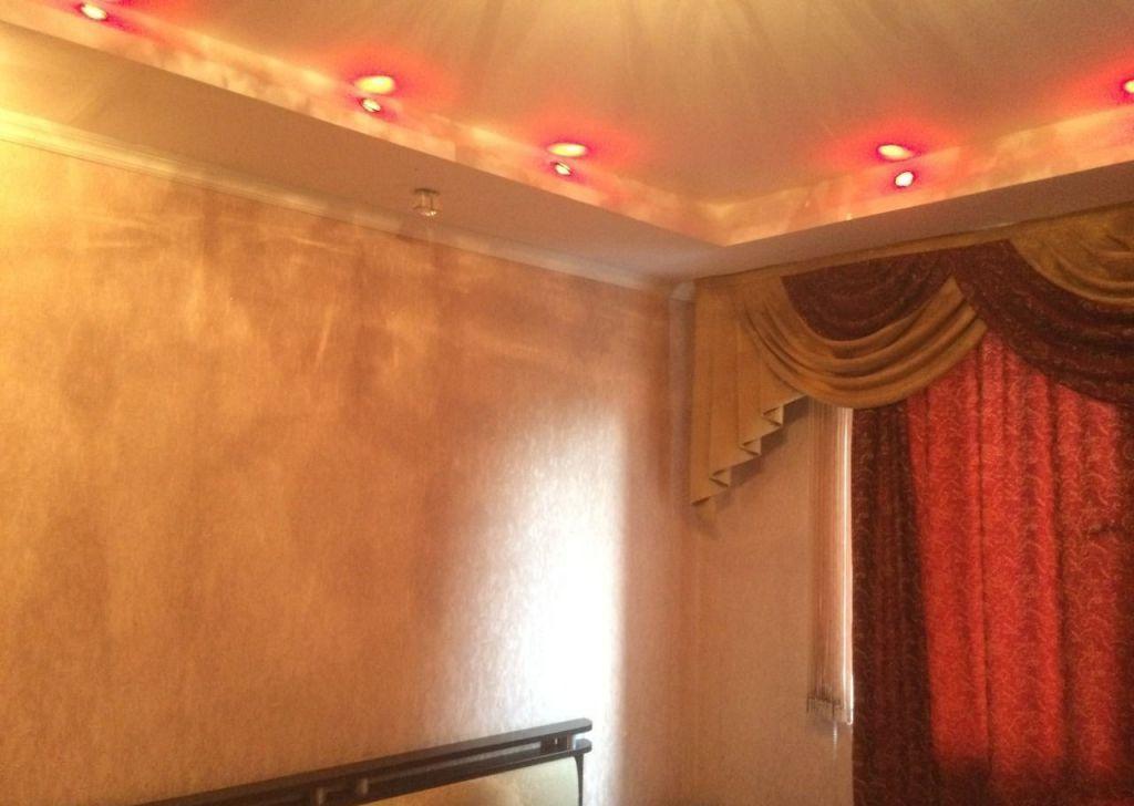 Продажа двухкомнатной квартиры Москва, метро Алтуфьево, Алтуфьевское шоссе 89А, цена 10000000 рублей, 2021 год объявление №78415 на megabaz.ru