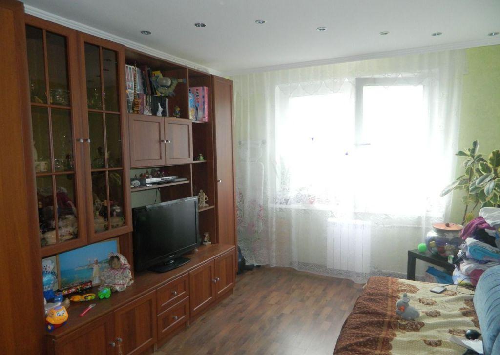 Аренда двухкомнатной квартиры поселок Поведники, метро Медведково, цена 25000 рублей, 2021 год объявление №455413 на megabaz.ru