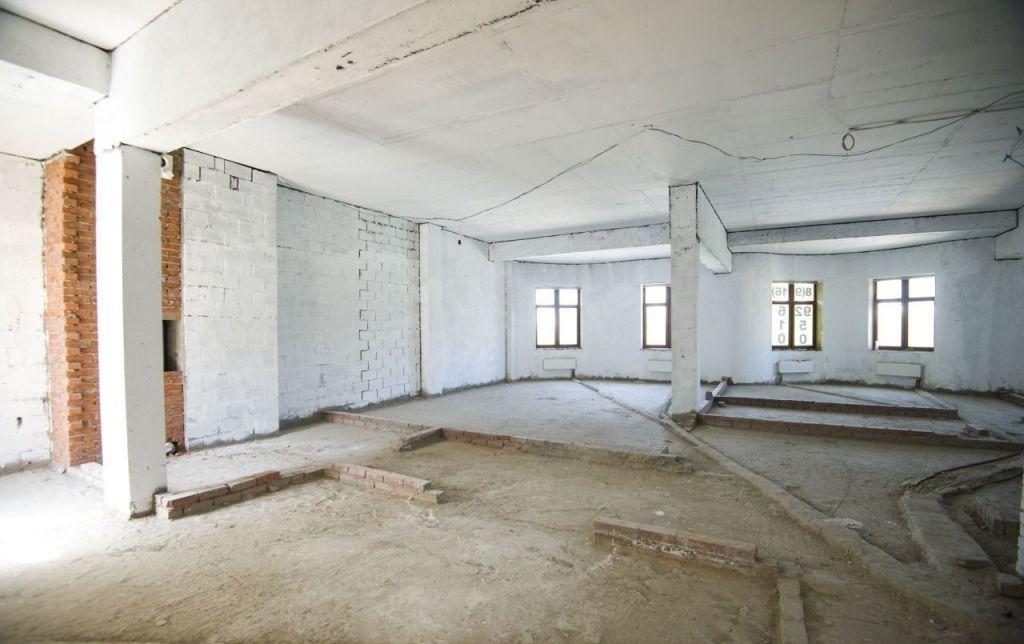 Продажа трёхкомнатной квартиры Москва, метро Тверская, Большой Гнездниковский переулок 3, цена 138000000 рублей, 2021 год объявление №79773 на megabaz.ru