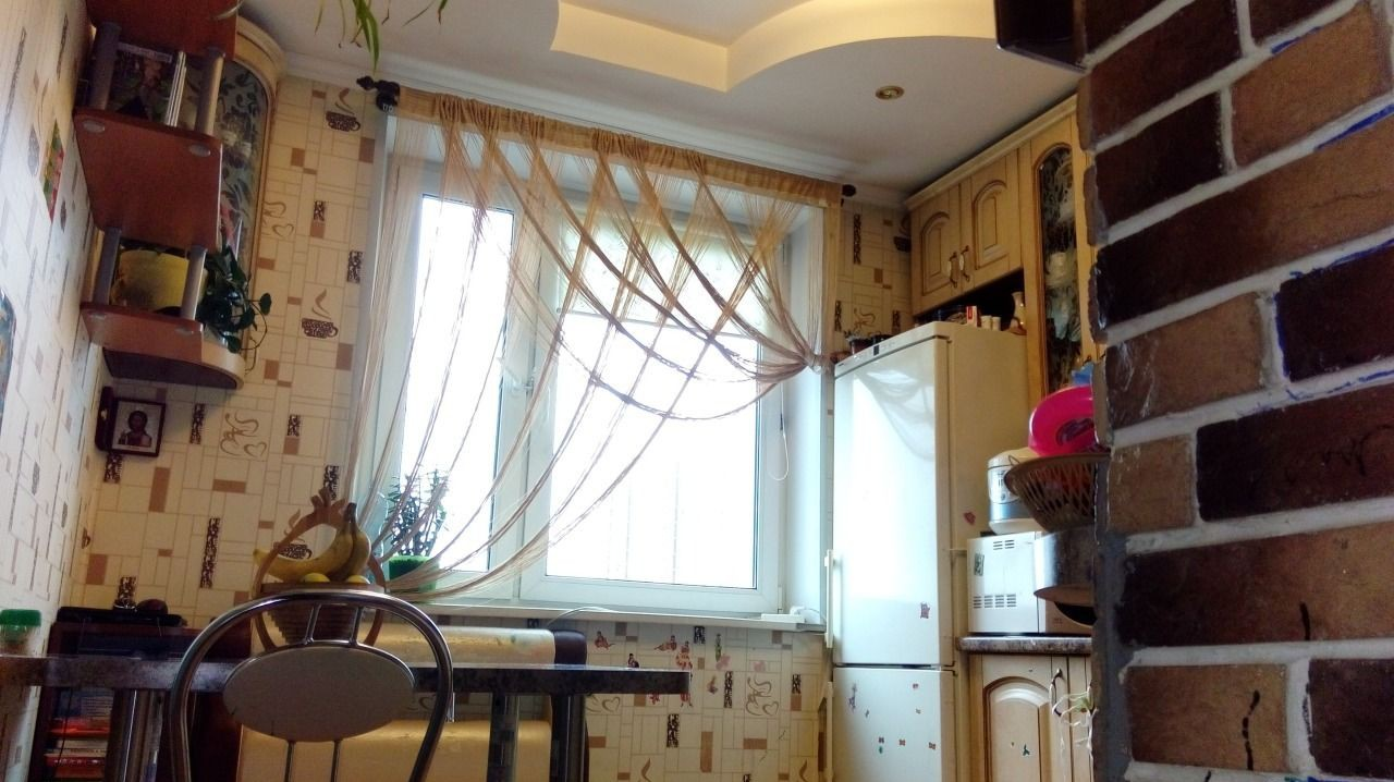 Продажа двухкомнатной квартиры Москва, метро Алтуфьево, Алтуфьевское шоссе 97, цена 8500000 рублей, 2021 год объявление №80292 на megabaz.ru