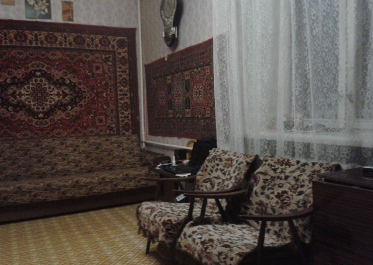 Продажа двухкомнатной квартиры Москва, метро Алтуфьево, Карельский бульвар 3к4, цена 5450000 рублей, 2021 год объявление №80315 на megabaz.ru