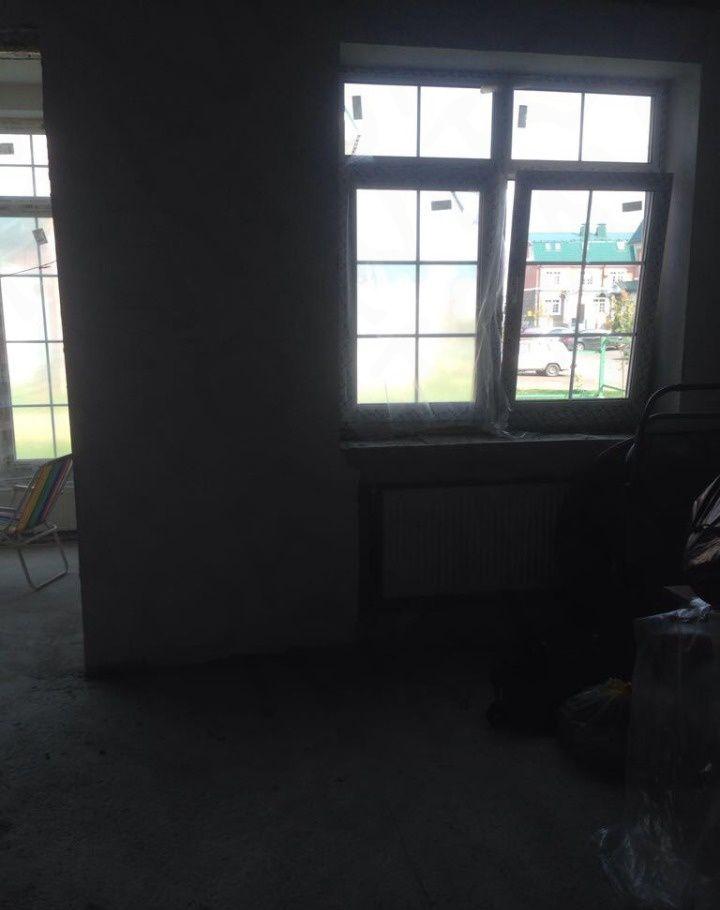 Продажа дома село Озерецкое, Смоленская улица 4, цена 11500000 рублей, 2021 год объявление №198798 на megabaz.ru