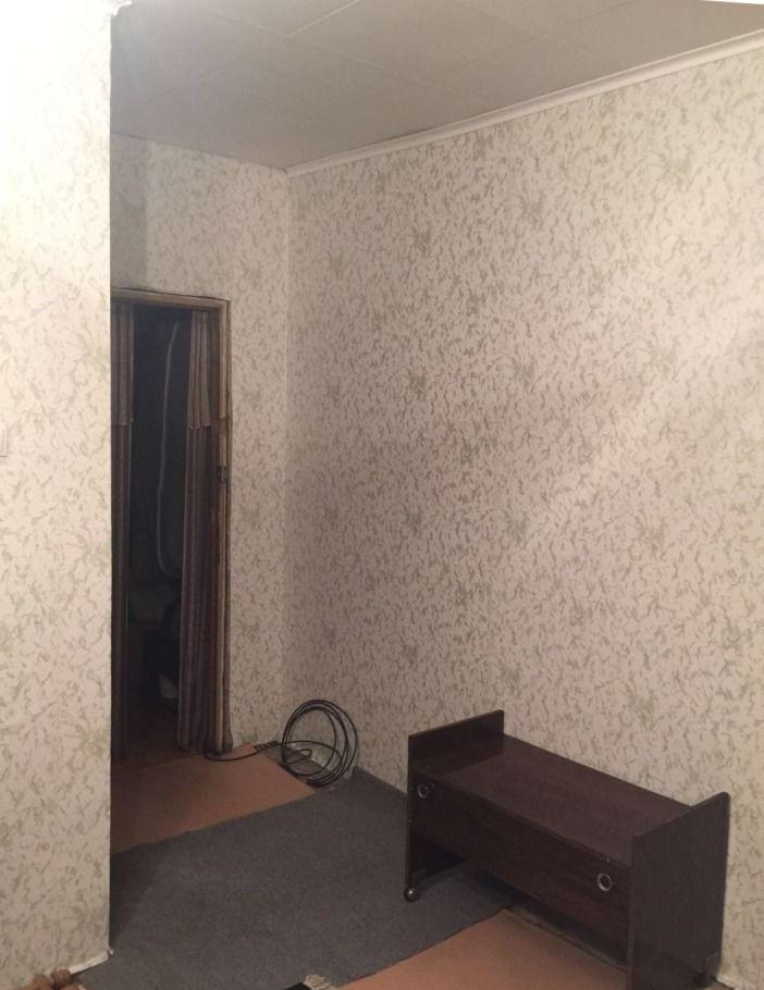 Продажа комнаты Москва, метро Алтуфьево, улица Лескова 5, цена 3000000 рублей, 2021 год объявление №81613 на megabaz.ru