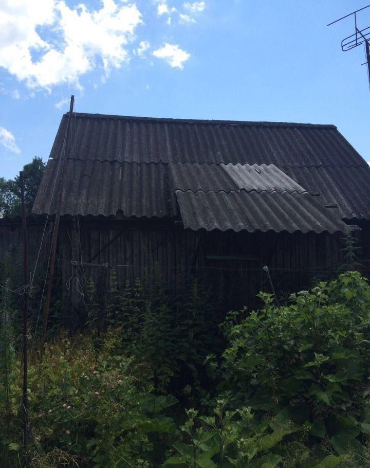 Купить дом в Селе сосновка - megabaz.ru