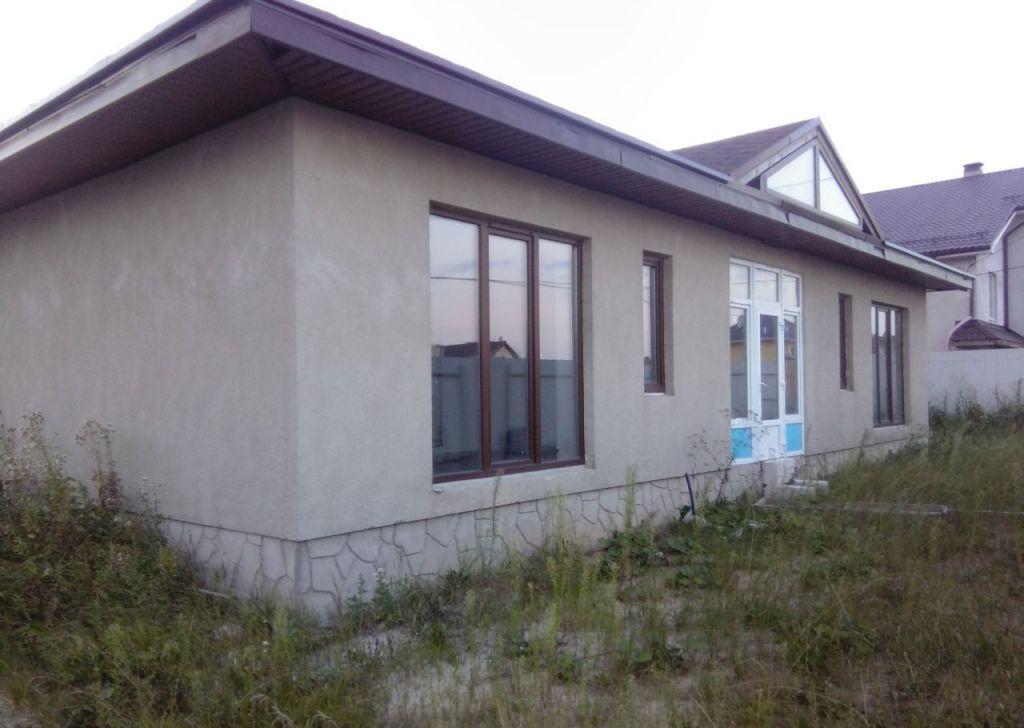 Купить дом в Коттеджном поселке сиеста - megabaz.ru