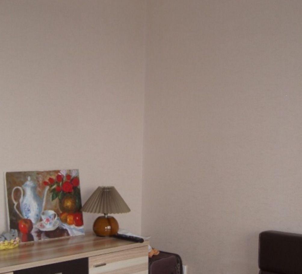 Продажа трёхкомнатной квартиры Москва, метро Алтуфьево, Алтуфьевское шоссе 92, цена 18500000 рублей, 2021 год объявление №82568 на megabaz.ru