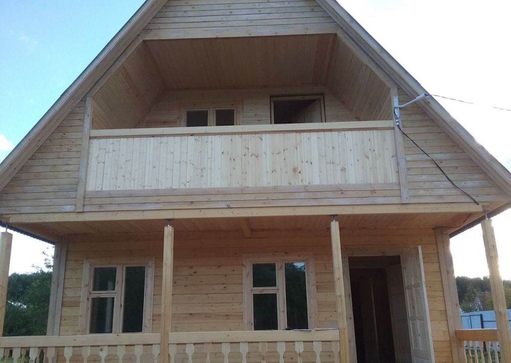 Купить дом в Снт текстильщик-2 - megabaz.ru