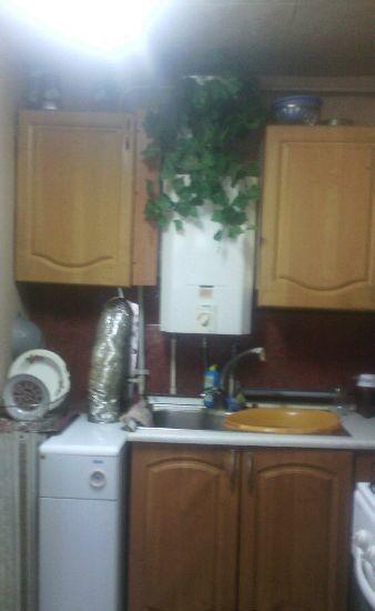 Купить дом в Деревне ярцево - megabaz.ru