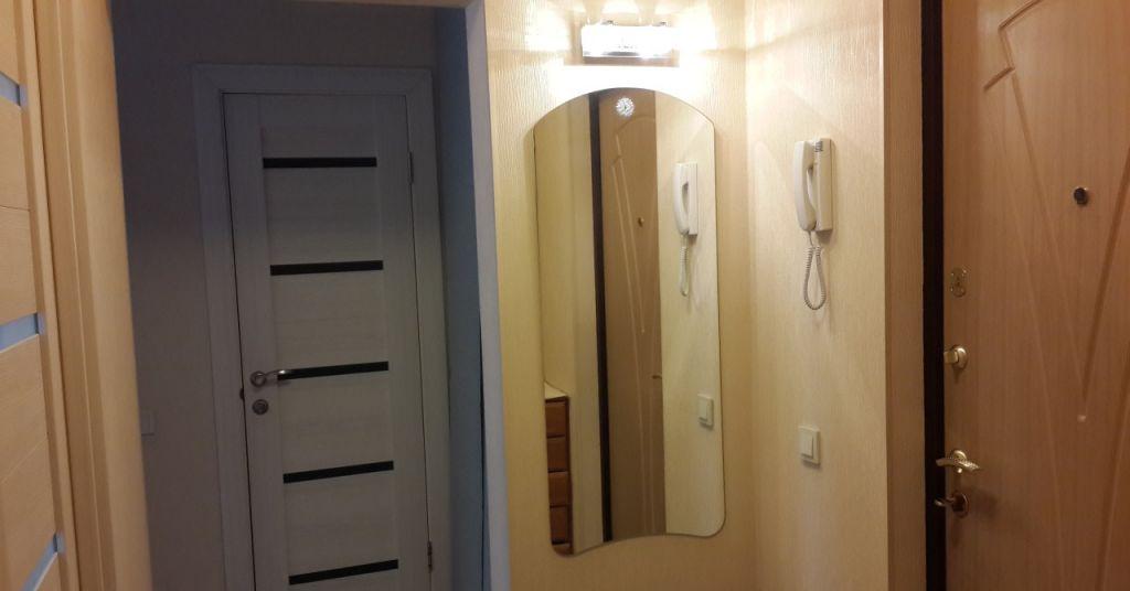 Купить двухкомнатную квартиру в Москве у метро Октябрьское поле - megabaz.ru