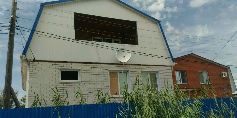 Продажа дома Москва, метро Алтуфьево, Алтуфьевское шоссе 1, цена 4500000 рублей, 2021 год объявление №84017 на megabaz.ru