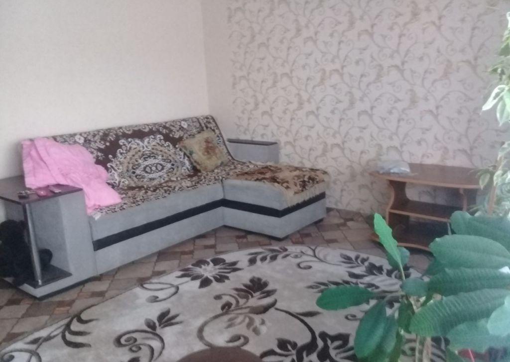 Купить трёхкомнатную квартиру в Санкт-петербурге - megabaz.ru