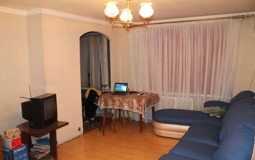 Снять 1 комнатную квартиру на сутки метро войковская