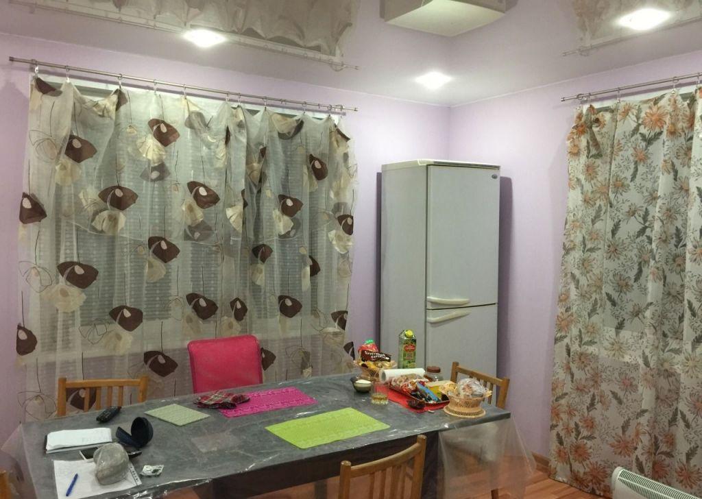 Продажа дома село Озерецкое, цена 7999900 рублей, 2021 год объявление №86297 на megabaz.ru