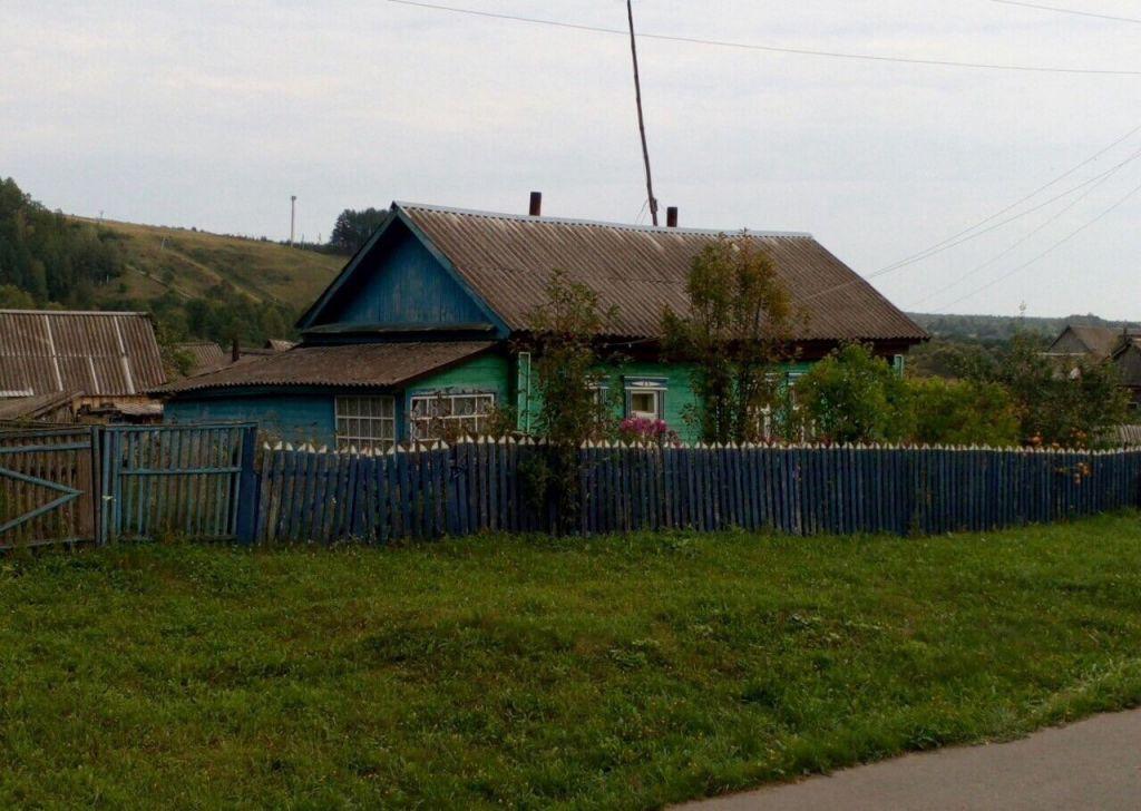 картинки с ива пензенская область туристка