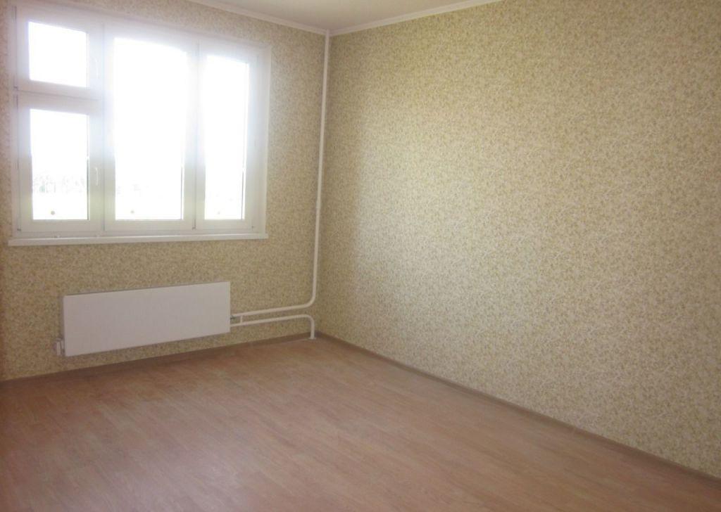 святых восточное бутово пик отделка квартир фото клюквы