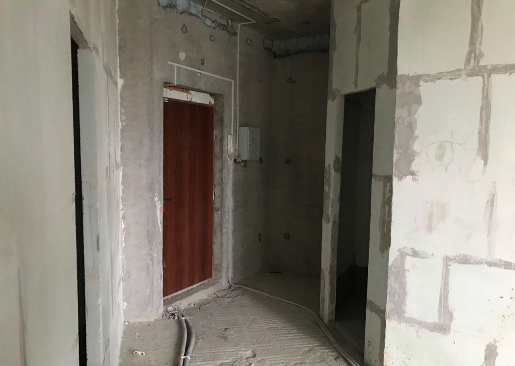 Купить двухкомнатную квартиру в Москве у метро Речной вокзал - megabaz.ru