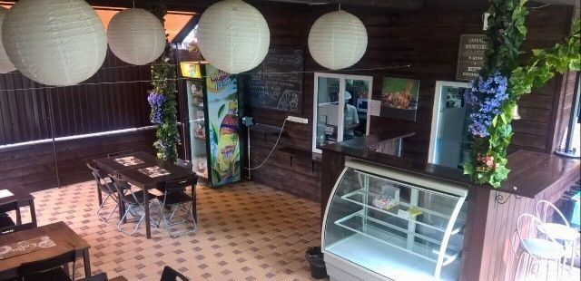Купить дом в Москве у метро Площадь Революции - megabaz.ru