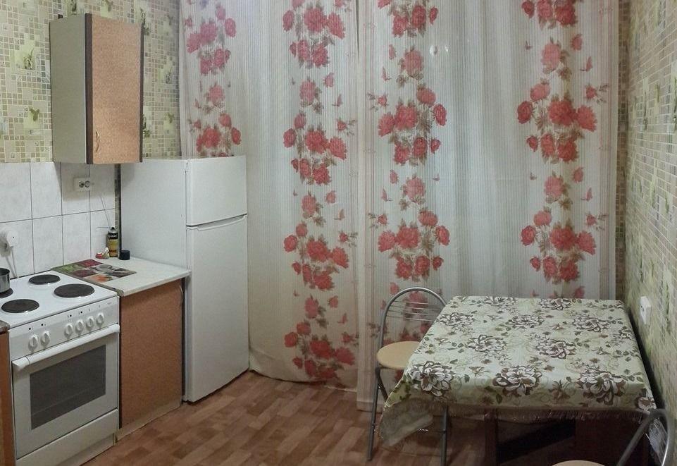 расставания однокомнатную квартиру фото изюмская интернете