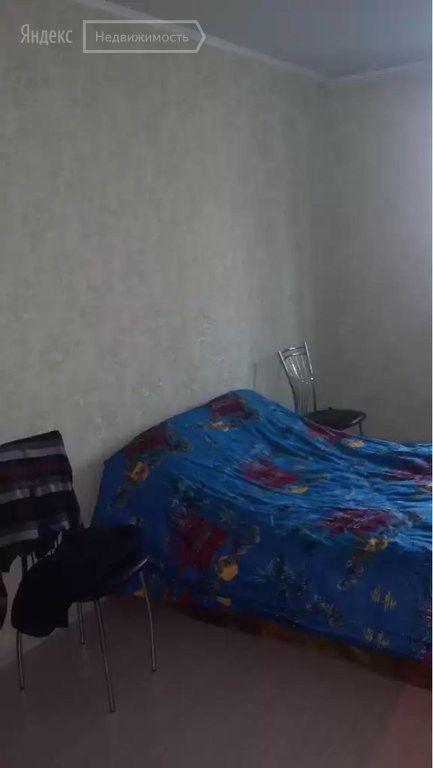 Аренда однокомнатной квартиры поселок городского типа Октябрьский, улица Ленина 25, цена 25000 рублей, 2021 год объявление №471261 на megabaz.ru