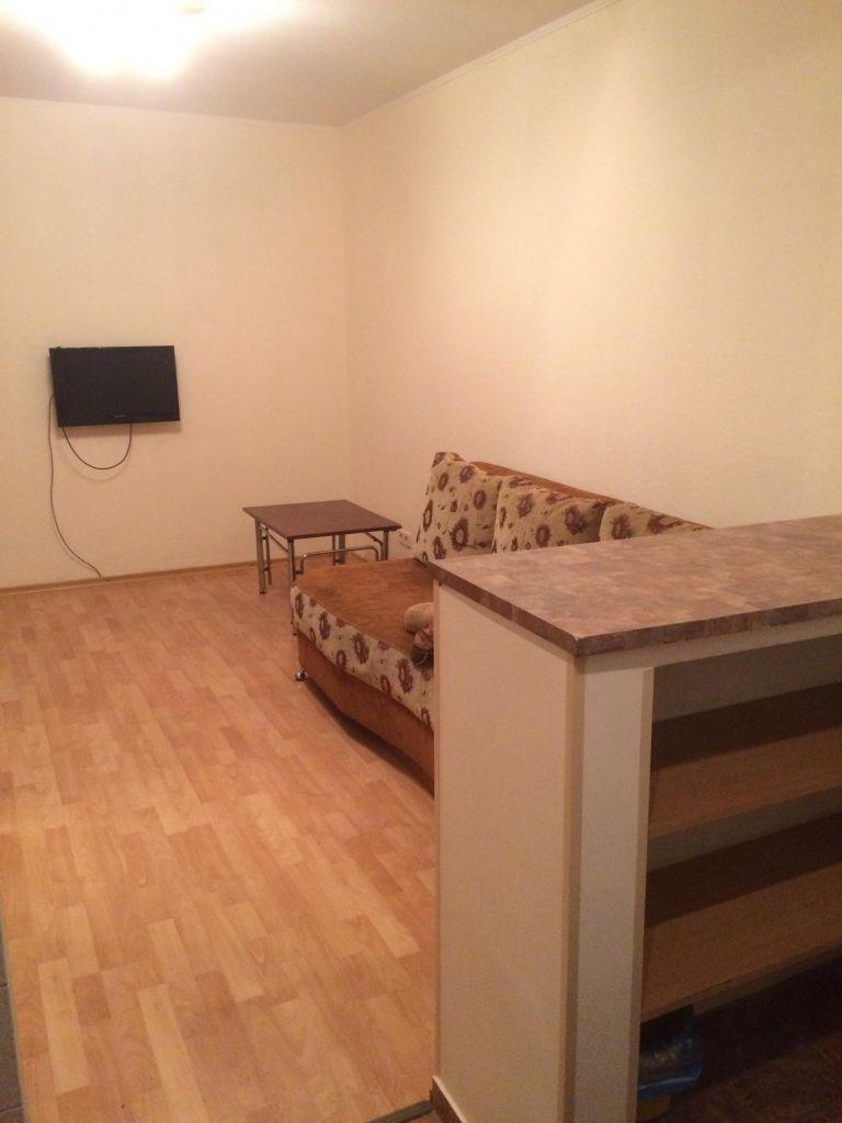 Купить двухкомнатную квартиру в Москве у метро Строгино - megabaz.ru