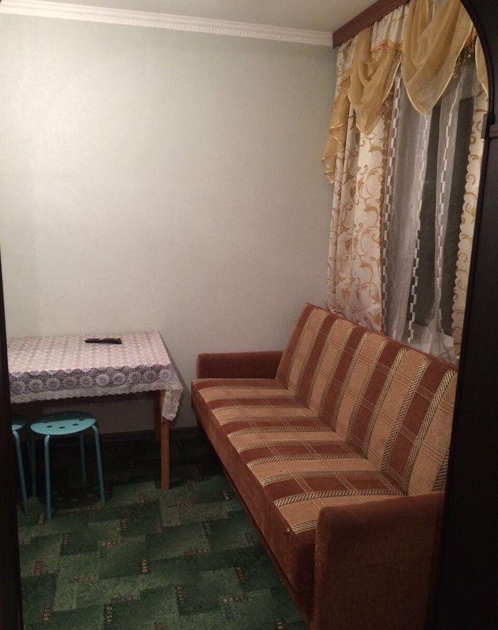 Аренда дома деревня Федюково, цена 30000 рублей, 2020 год объявление №695090 на megabaz.ru