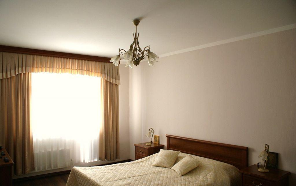 Купить двухкомнатную квартиру в Москве у метро Бибирево - megabaz.ru
