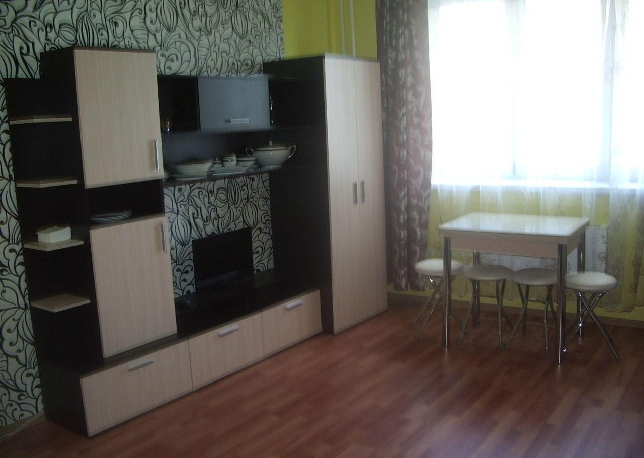 Аренда двухкомнатной квартиры поселок Аничково, метро Щелковская, цена 17000 рублей, 2021 год объявление №472425 на megabaz.ru