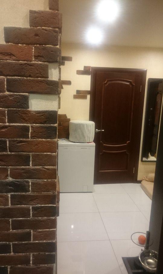 Купить двухкомнатную квартиру в Москве у метро Проспект Мира - megabaz.ru