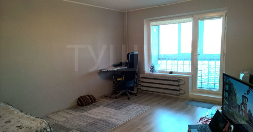 Купить однокомнатную квартиру в Москве у метро Сходненская - megabaz.ru