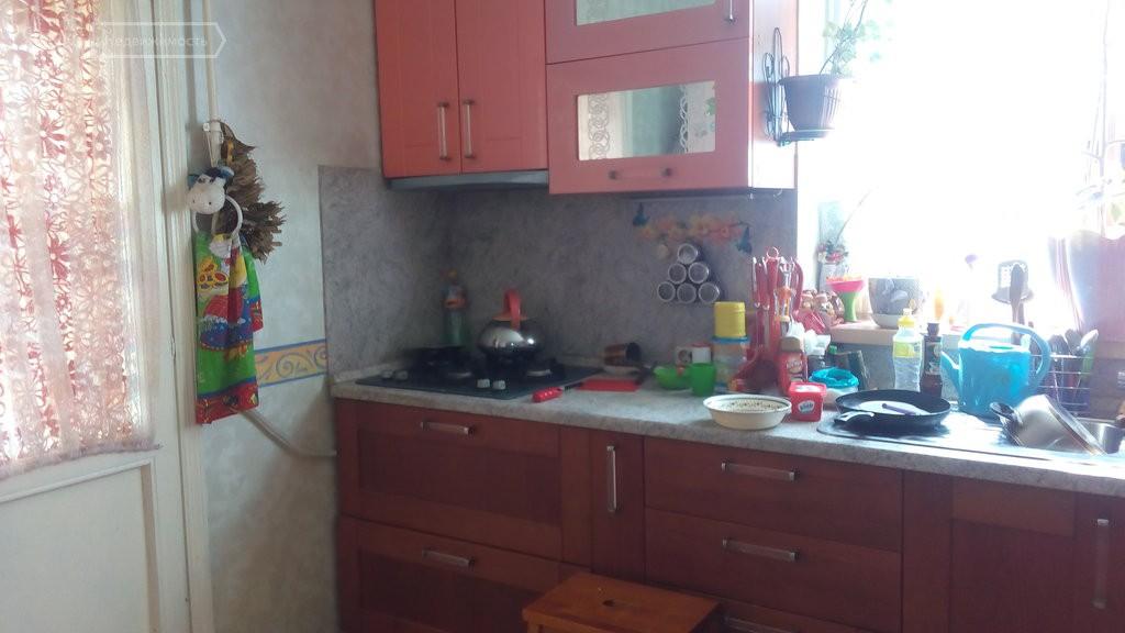 Аренда дома поселок Новодрожжино, Берёзовая аллея, цена 12000 рублей, 2021 год объявление №472170 на megabaz.ru