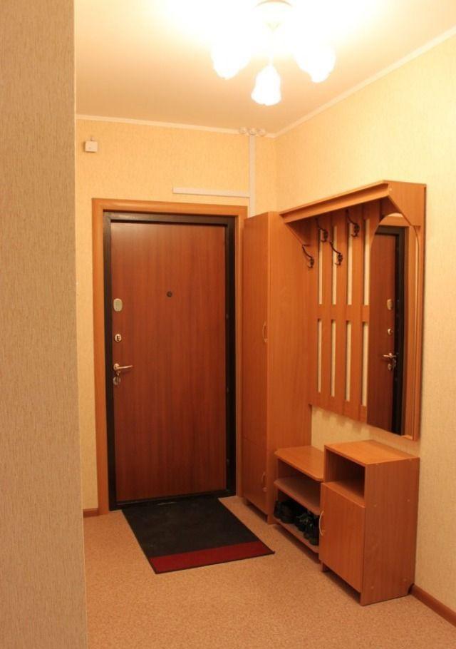 ремонт коридора в квартире фото комсомольска керченский п-ов