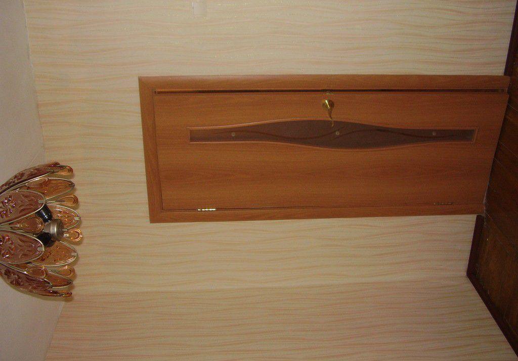 Аренда двухкомнатной квартиры рабочий посёлок Михнево, Московская улица 7, цена 15000 рублей, 2021 год объявление №473847 на megabaz.ru