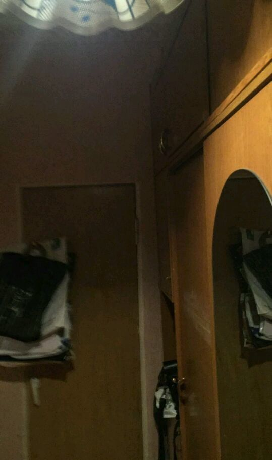 Аренда однокомнатной квартиры Москва, метро Бунинская аллея, Южнобутовская улица 42к1, цена 30000 рублей, 2021 год объявление №685517 на megabaz.ru
