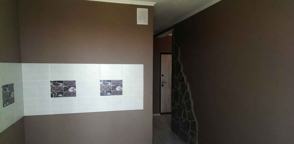 Продажа двухкомнатной квартиры деревня Бутово, метро Улица Скобелевская, цена 7200000 рублей, 2021 год объявление №199704 на megabaz.ru