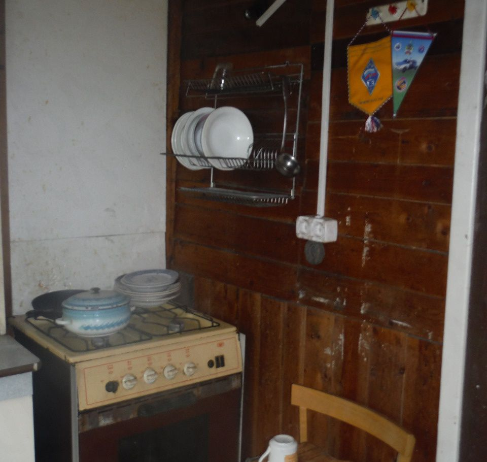Аренда дома деревня Чёрная, цена 10000 рублей, 2021 год объявление №686297 на megabaz.ru