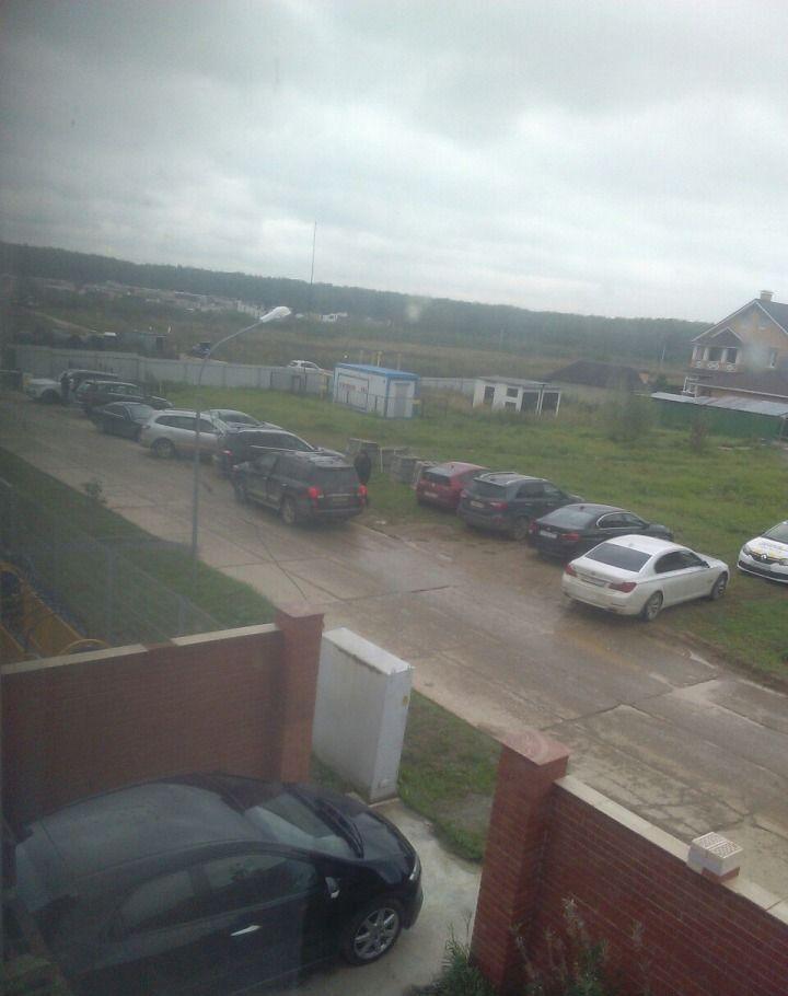Продажа дома поселок Мещерино, цена 18000000 рублей, 2021 год объявление №91811 на megabaz.ru