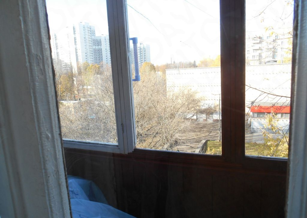 Продажа двухкомнатной квартиры Москва, метро Каширская, Каширское шоссе, цена 8200000 рублей, 2021 год объявление №198467 на megabaz.ru