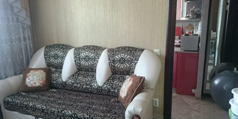 Аренда двухкомнатной квартиры поселок городского типа Октябрьский, Спортивная улица 2, цена 0 рублей, 2021 год объявление №477109 на megabaz.ru