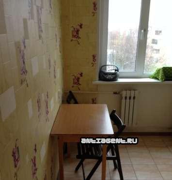 Снять двухкомнатную квартиру в Поселке лмс - megabaz.ru