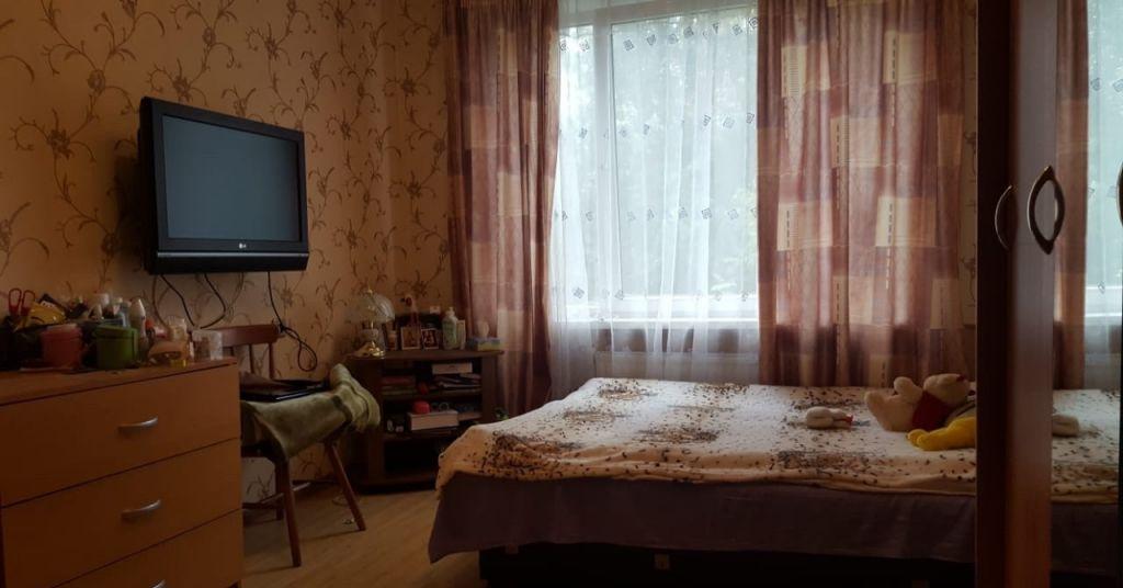 Сниму комнату в москве для геев