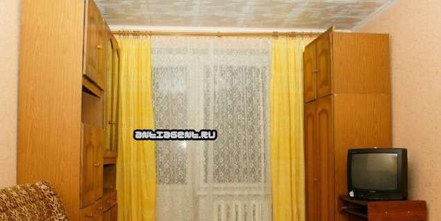 Снять однокомнатную квартиру в Садовом товариществе москва - megabaz.ru